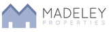 Madeley Properties Logo