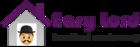 Easylord Logo