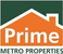 Prime Metro Properties- Swiss Cottage logo