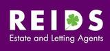 Reids of Dewsbury Ltd Logo