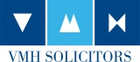 VMH Solicitors, EH8