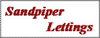 Sandpiper Lettings logo