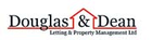 Douglas and Dean Letting and Property Management logo