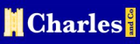 Charles & Co, GU11