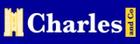 Charles & Co logo