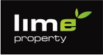 Lime Property Logo