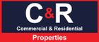C&R Properties Ltd