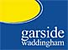 Marketed by Garside Waddingham