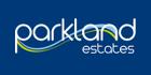 Parkland Estates logo