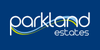 Parkland Estates logo