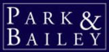 Park & Bailey Logo