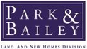 Park & Bailey - Land & New Homes, CR3
