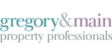 Gregory & Main Property Professionals