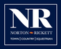 Norton Rickett logo