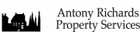 Antony Richards Property Services logo