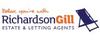 Richardson Gill
