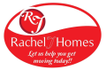 Rachel J Homes, BS22