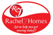 Marketed by Rachel J Homes
