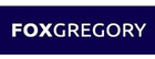 Fox Gregory Ltd logo