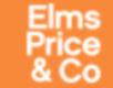 Elms Price & Co Logo