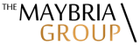 Maybria Group Logo