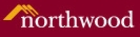 Northwood Central logo