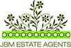 JBM Estate Agents, EH45