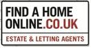 Findahome Online logo