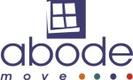 AbodeMove Logo