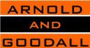 Arnold & Goodall logo