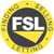FSL Estate Agents logo