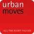 Urban Moves, TW9