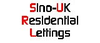Sino-UK Residential Lettings