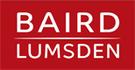 Baird Lumsden