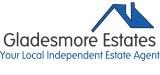 Gladesmore Estates Logo