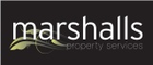 Marshalls Property Services logo