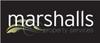 Marshalls Property Services