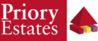 Logo of Priory Estates & Lettings