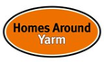 Homes Around Yarm