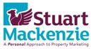Stuart Mackenzie Residential Ltd logo