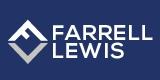 Farrell Lewis Estates Logo
