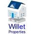 Willet Properties logo