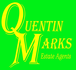 Quentin Marks logo