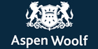 Logo of Aspen Woolf