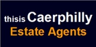 thisis Caerphilly Estate Agents logo