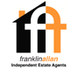 Franklin Allan Property Services, SO15