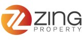 Zing Property Specialists Logo