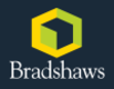 Bradshaws Bedfordshire Logo