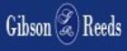 Gibson Reeds Estates Logo