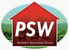 Property Solutions Wales logo